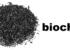 Biochar adalah pembenah tanah, bukan pupuk